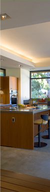 Karl Schmidt Architecture is one of the leading Seattle Home Builders